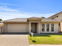 7 Mulcra Avenue, Park Holme, SA 5043