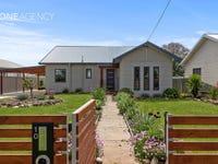 10 Verelle Street, Hillcrest, Tas 7320