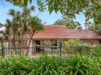 184 Northcott Drive, Adamstown Heights, NSW 2289