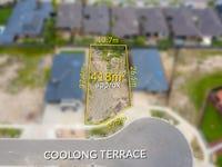 21 Coolong Terrace, Doreen, Vic 3754