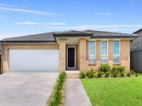 43 Wildflower Crescent, Calderwood, NSW 2527