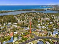 1/2 Barooga Road, Wamberal, NSW 2260