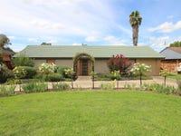 26 Cutler Avenue, Cootamundra, NSW 2590