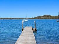 124 Cove Boulevarde, North Arm Cove, NSW 2324