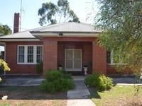 27 Inglewood Street, Raywood, Vic 3570