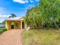 18 Heliconia Court, Durack, NT 0830