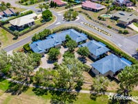 1 Harington Avenue, Southside, Qld 4570