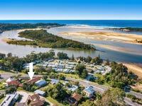 2/32 Riverside Drive, Nambucca Heads, NSW 2448