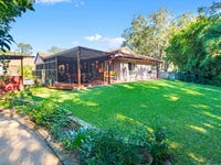 38 Valley Road, Wellington Point, Qld 4160