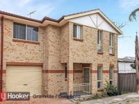 5/140 The Trongate, Granville, NSW 2142