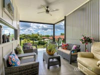 7 Wessex Lane, Ashgrove, Qld 4060
