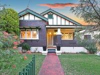 23 Howard Street, Canterbury, NSW 2193
