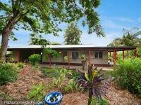 373 Lillian Rock Road, Lillian Rock, NSW 2480
