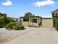 Site 11 Highview Holiday Village, Ardrossan, SA 5571