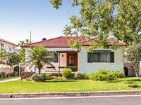 5 Camden Street, Balgownie, NSW 2519