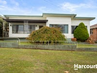 51 West Goderich Street, Deloraine, Tas 7304