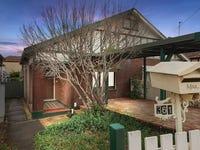 361 Great North Road, Wareemba, NSW 2046