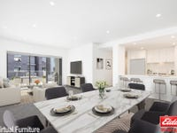 213/1 Evelyn Court, Shellharbour City Centre, NSW 2529