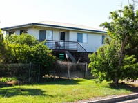6 Railway Parade, St Lawrence, Qld 4707