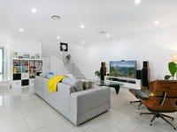 12A WERONA Avenue, Punchbowl, NSW 2196