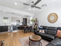 36  Bean Street, Gateshead, NSW 2290