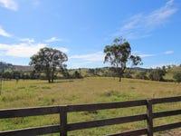 1454 Willina Rd, Bunyah, NSW 2429