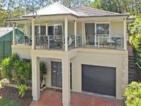 196 Dandaraga Road, Mirrabooka, NSW 2264