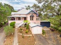 960 Keerrong Road, Keerrong, NSW 2480