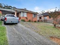 82 Barton Street, Katoomba, NSW 2780