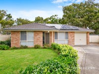 7 Travis Place, Buff Point, NSW 2262