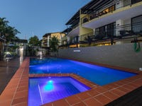 55/50 Mollison Street, South Brisbane, Qld 4101