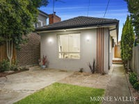 42 Canning Street, Avondale Heights, Vic 3034