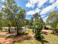 390 Reedbeds Road, Tumbling Waters, NT 0822