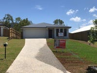 Lot 196 Trader Crescent, Whitsunday Lakes, Cannonvale, Qld 4802