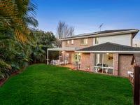 11A Clontarf Street, Seaforth, NSW 2092
