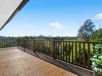 5 Chestnut Road, Mount Colah, NSW 2079