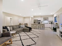 46 Admiralty Drive, Safety Beach, NSW 2456