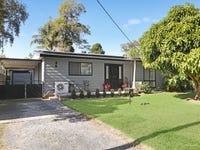 7 Kauai Avenue, Chittaway Bay, NSW 2261