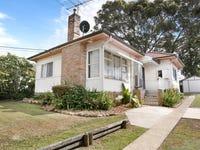 4 Palmer Street, Sefton, NSW 2162