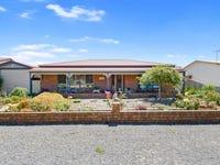 63 Park Terrace North, Edithburgh, SA 5583