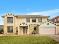 5 Buccaneer Place, Shell Cove, NSW 2529