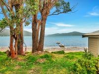 59 Grantham Crescent, Dangar Island, NSW 2083