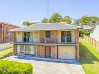 20 Kingsland Avenue, Balmoral, NSW 2283