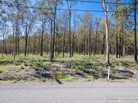 42 Timbertop Road, Glen Oak, NSW 2320