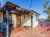 27 Ross Street, Montello, Tas 7320