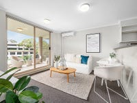 301/450 Military Road, Mosman, NSW 2088