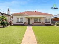 28 Cliff Street, Glenelg East, SA 5045