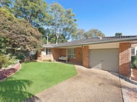 1/32 Mcintyre Close, Port Macquarie, NSW 2444