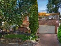 49 Renway Avenue, Lugarno, NSW 2210