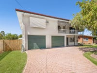 66 Fairview Street, Bayview Heights, Qld 4868